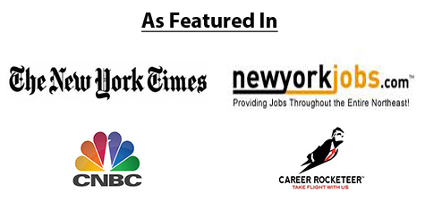 Resume New York Media