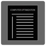 ATS Optmization
