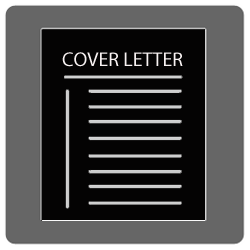 Cover letter new york resume writing service for Cover letter for benefit cosmetics