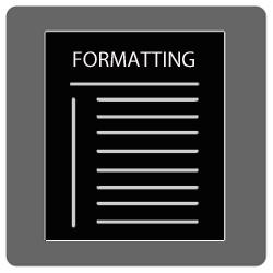 ... \u0026amp; Professional Resume Writing Service - Resume Samples