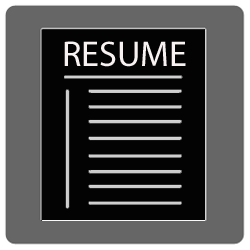 Professional resume services online in ottawa