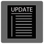 Linkedin/Update