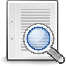 Resume Graphic Resume Service