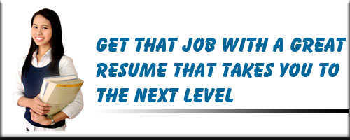 new york professional resume writing services in nyc writers online